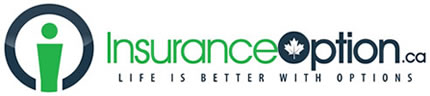 Car Insurance Quotes Toronto